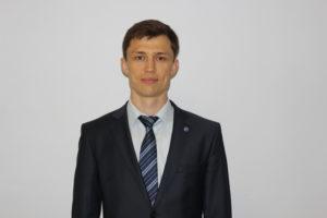 xamidullin-almaz-nurtdinovich